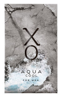 XO Edt Bay Aqua Cool 100 Ml
