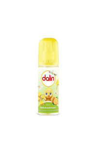 Dalin Spray Kolonya Daisy 150Ml