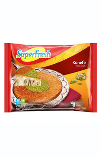 Superfresh Künefe 250 Gr