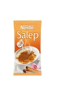 Nestle Salep 17Gr