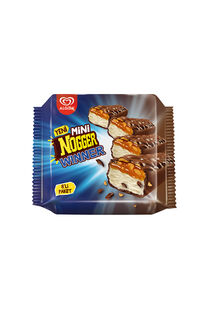Algida Nogger Winner 280 Ml