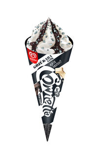 Cornetto Gözü Kara 130 Ml