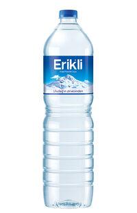 Erikli Su 1.5 Lt