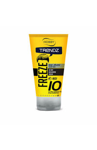 Hobby Trendz Tüp Jöle Freeze 150 ml