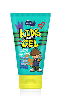 Hobby Jöle Kids 150 ml