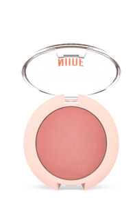Golden Rose Allık Nude Look Face Peachy Nude