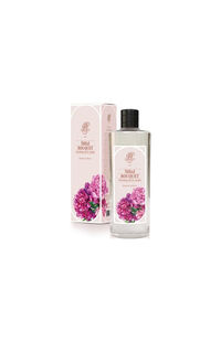 Rebul Kolonya 270 Ml Bouquet