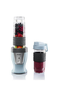 Arzum Shaken take blender AR1032 Mavi