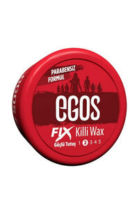Egos Wax Killi 35 ml