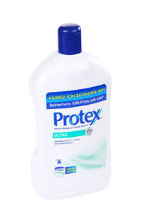 Protex Sıvı Sabun Ultra 1500 ml
