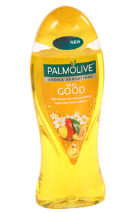 Palmolive Duş Jeli 500 Ml Feel So Gool