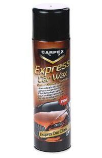 Carpex Express Oto Cila 500Ml