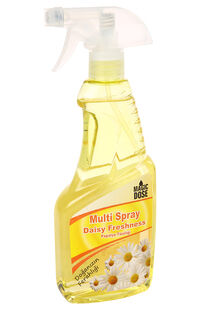 Magic Dose Multi Sprey Papatya Tazeliği 500 Ml