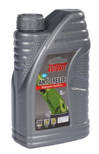 Autokit Antifreeze (Antifiriz) -36 1Lt