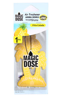 Magic Dose Oto Koku Pina Colada