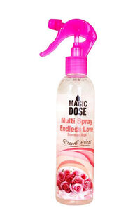 Magic Dose Oto Kokusu Endless 350Ml