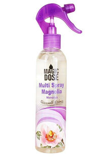 Magic Dose Oto Kokusu Manolya 350Ml