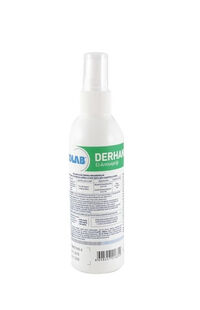 Derhand Plus El Antiseptiği 100 ml