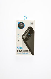 Powerway Powerbank 5000 Mah TX55