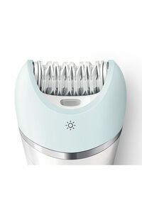 Philips Epilator BRE610