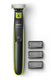 Philips One Blade QP2520 Tıraş Makinesi