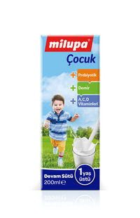 Aptamil Junior 200 Ml