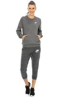 Nike Bayan Sweat 853926-071