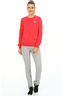 Nike Bayan Sweat 853926-608