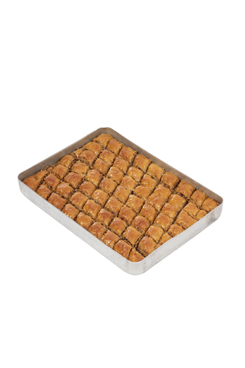Image for Ev Baklavası Kg from Bursa