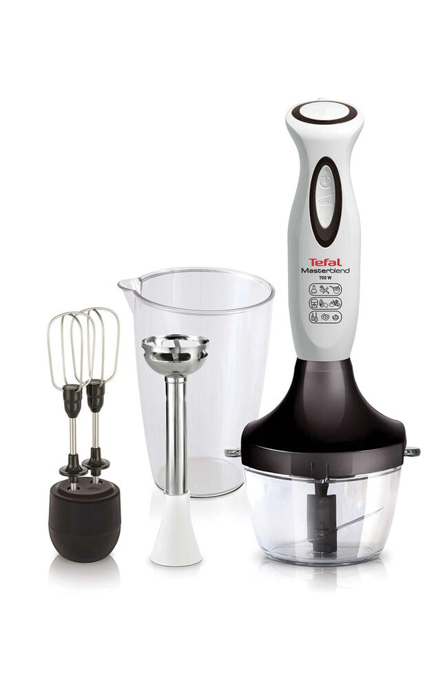 Image for Tefal Masterblend Blender Seti from Özdilekteyim