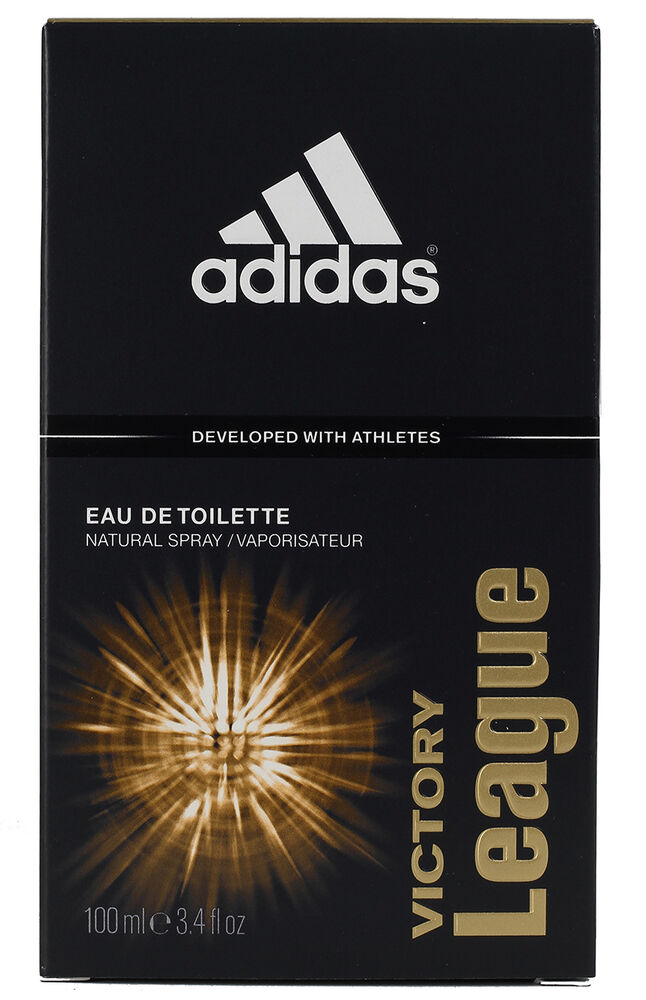 Image for Adidas 100Ml Erkek Parfüm Victory from Bursa