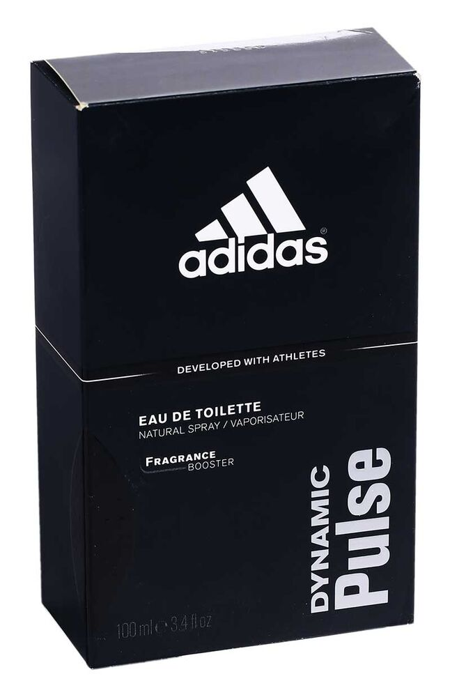 Image for adidas 100Ml Erkek Parfüm Dynamic Pulse from Kocaeli