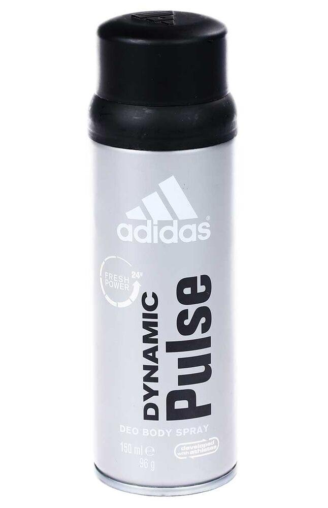 Image for Adidas Deodorant Erkek Dynamic Pulse from Kocaeli