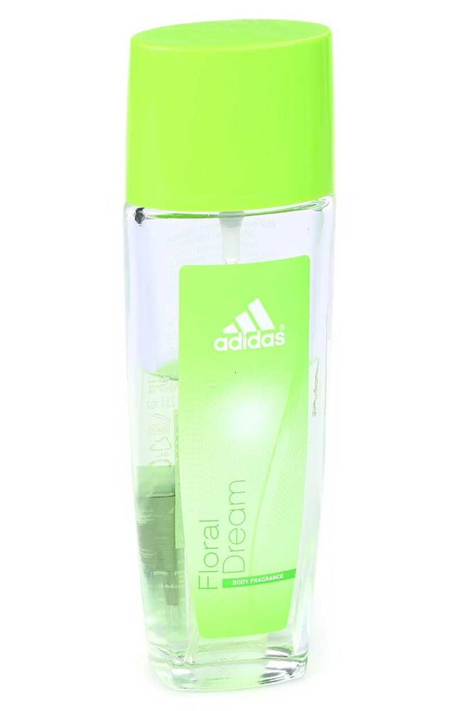 Adidas 75 Ml Bayan Floral Dream Naturals Sprey