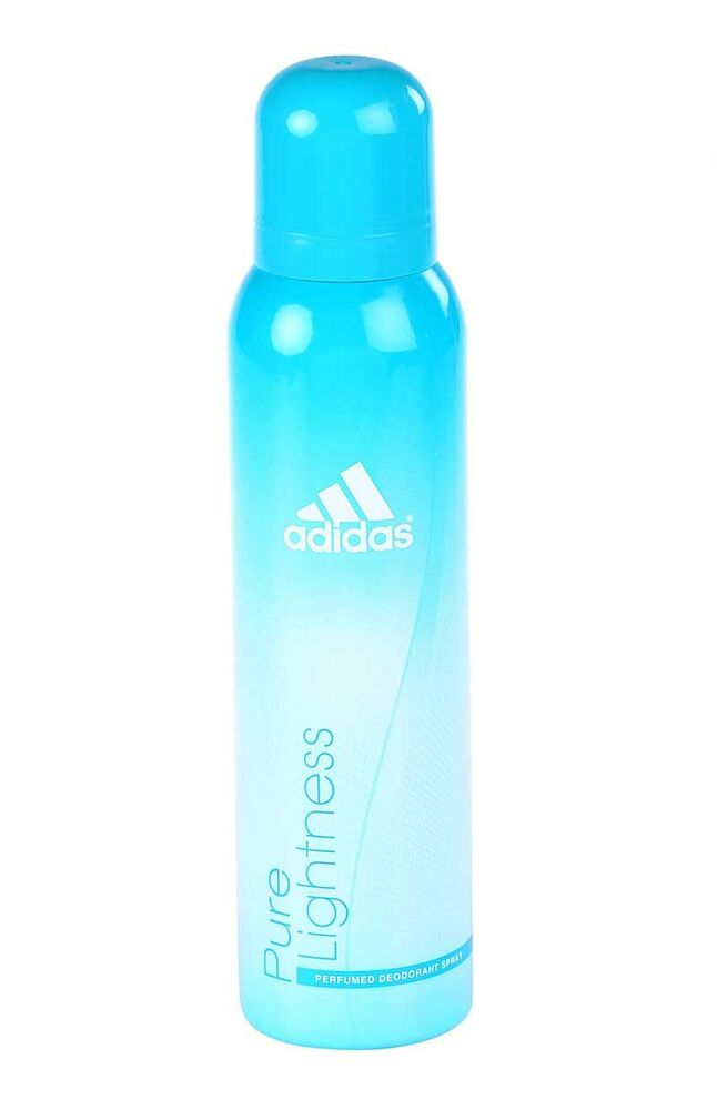Image for Adidas Deodorant Bayan Pure Lightness from Kocaeli