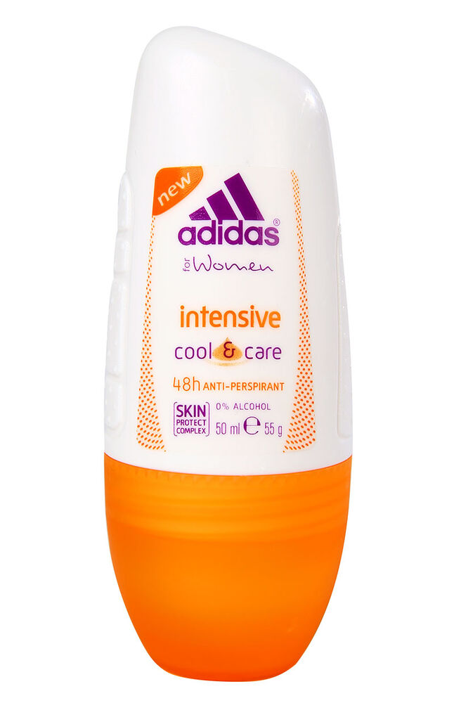 Image for Adidas roll-on 50 Ml Bayan İntensive from Bursa