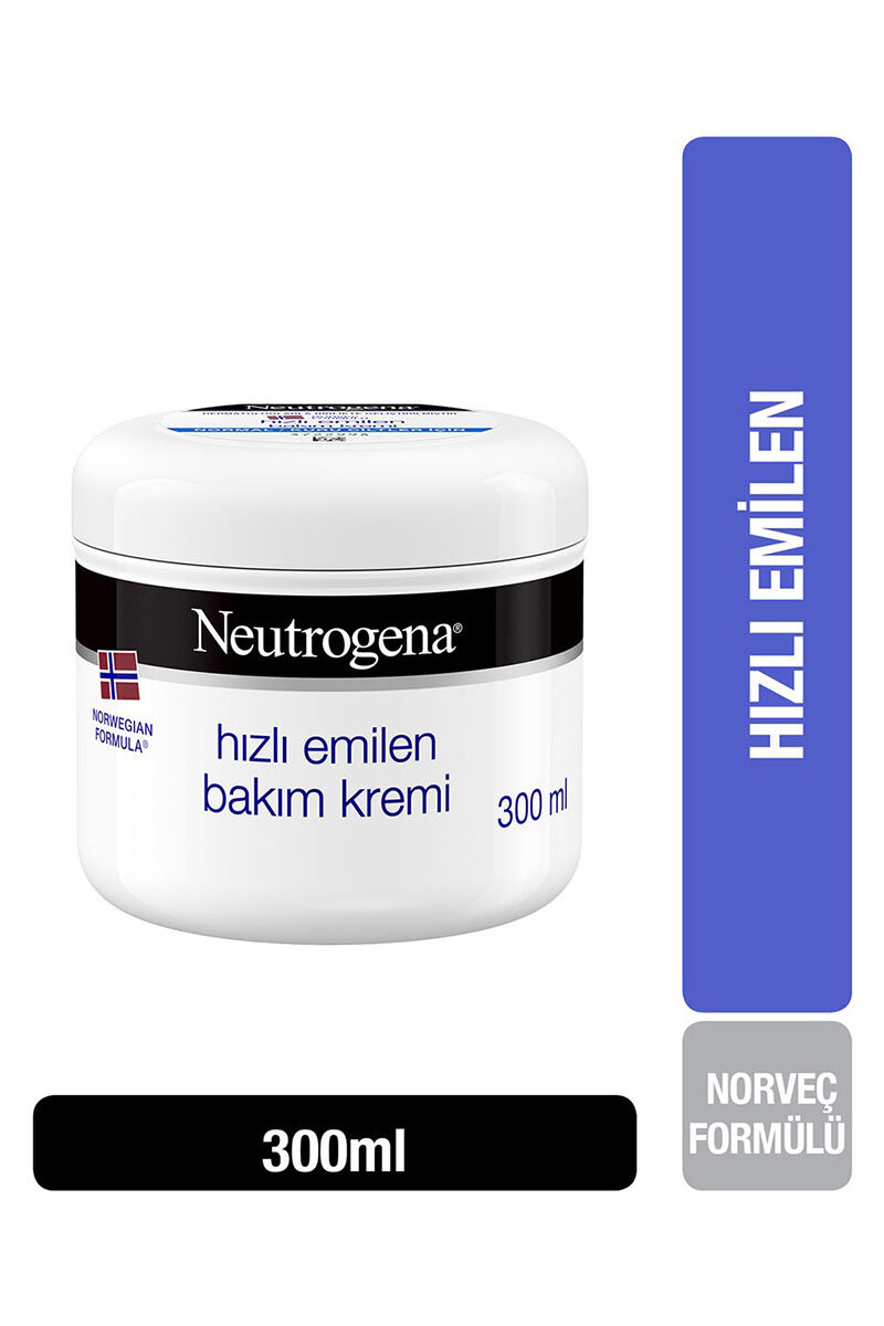 Image for Neutrogena 300Ml El Kremi Hızlı Emilen from Kocaeli
