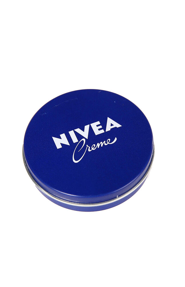 Image for Nivea Krem 30Ml from Eskişehir