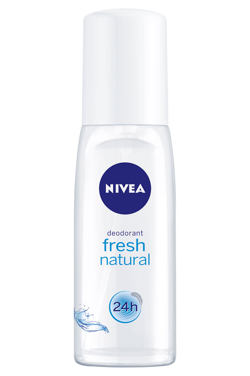 Image for Nivea Roll On Fresh Bayan 50M from Eskişehir