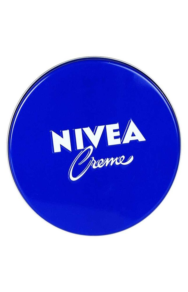 Image for Nivea Krem 75 Ml from Bursa