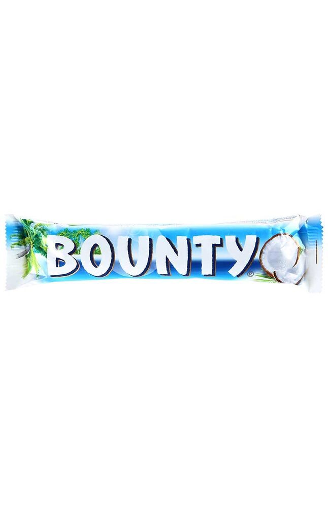 Image for Bounty Çikolata 57 Gr. from İzmir