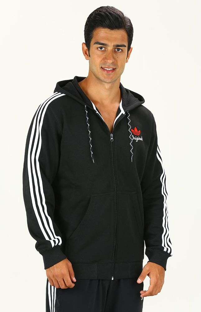 Image for adidas Sweat G84776 from Özdilekteyim