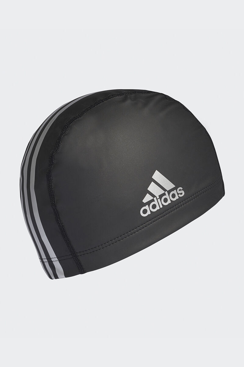 Image for adidas Bone F49116 from Özdilekteyim