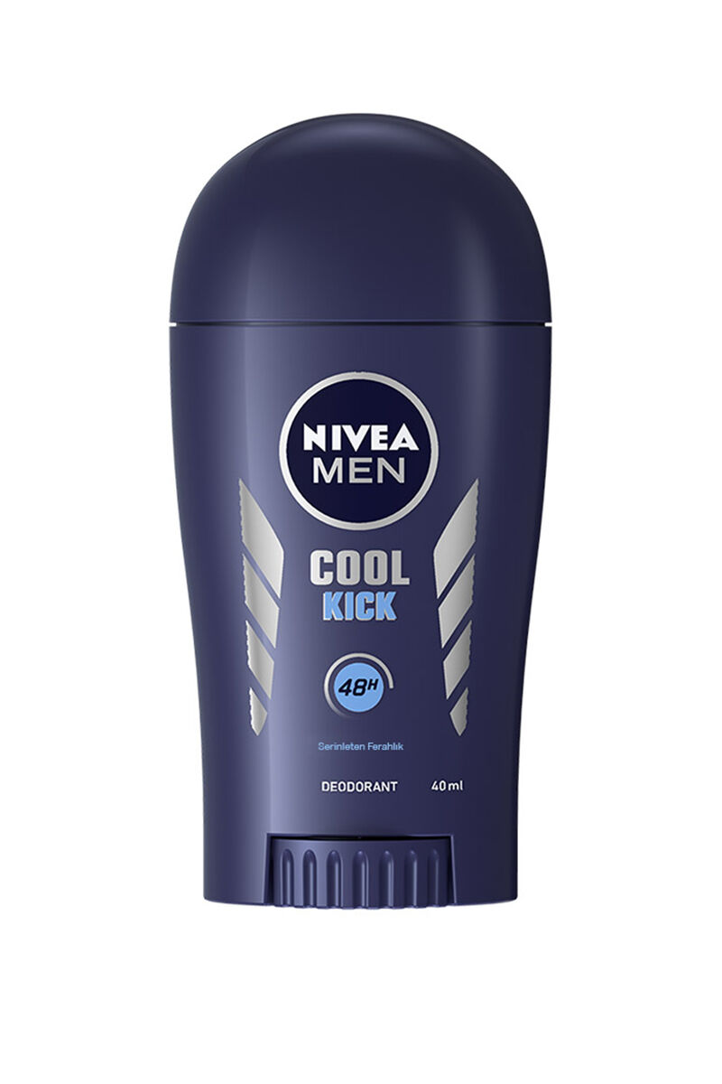 Image for Nivea Stick Aqua Cool from Bursa
