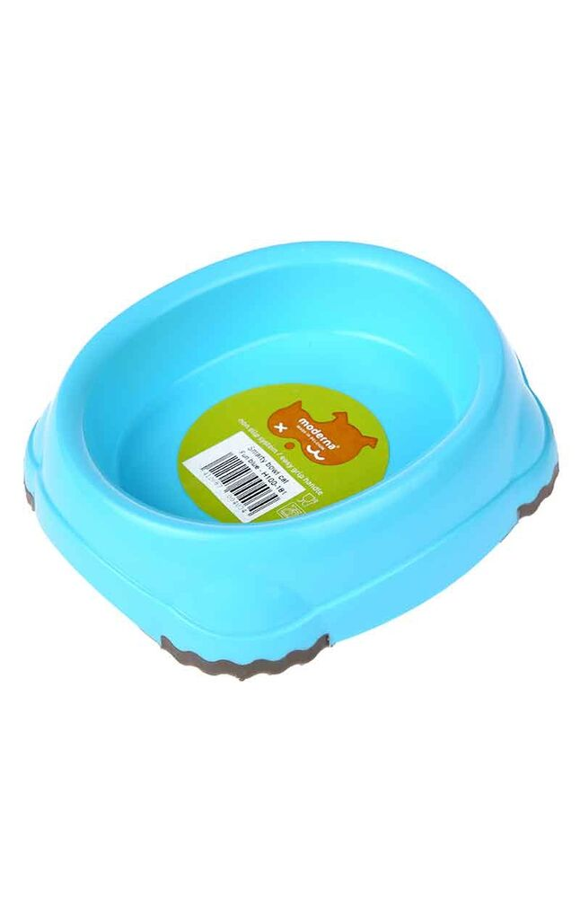 Image for Pet Smarty Mama Kabı 12 Cm Mavi from Eskişehir