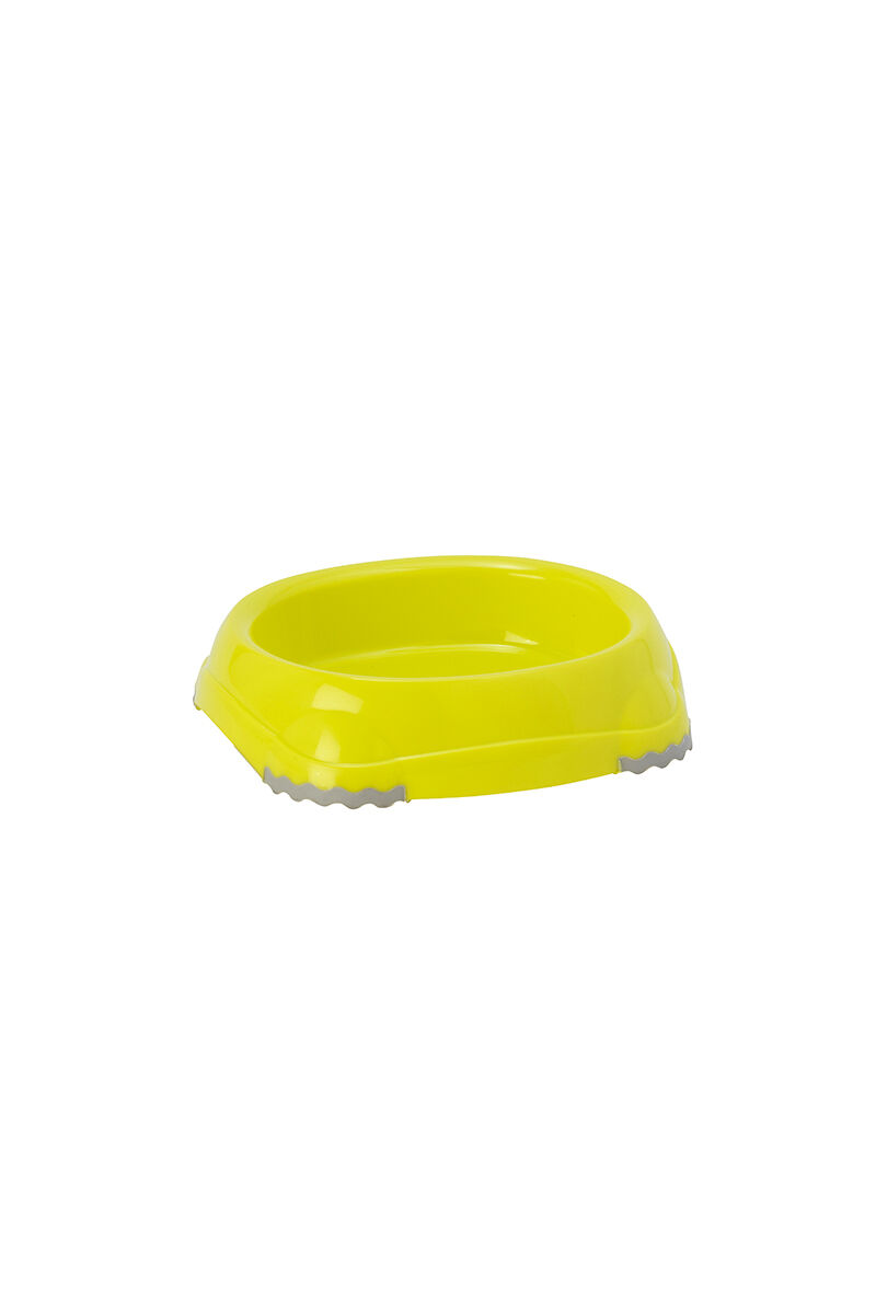 Pet Smart Mama Kabı 12 Cm Sarı