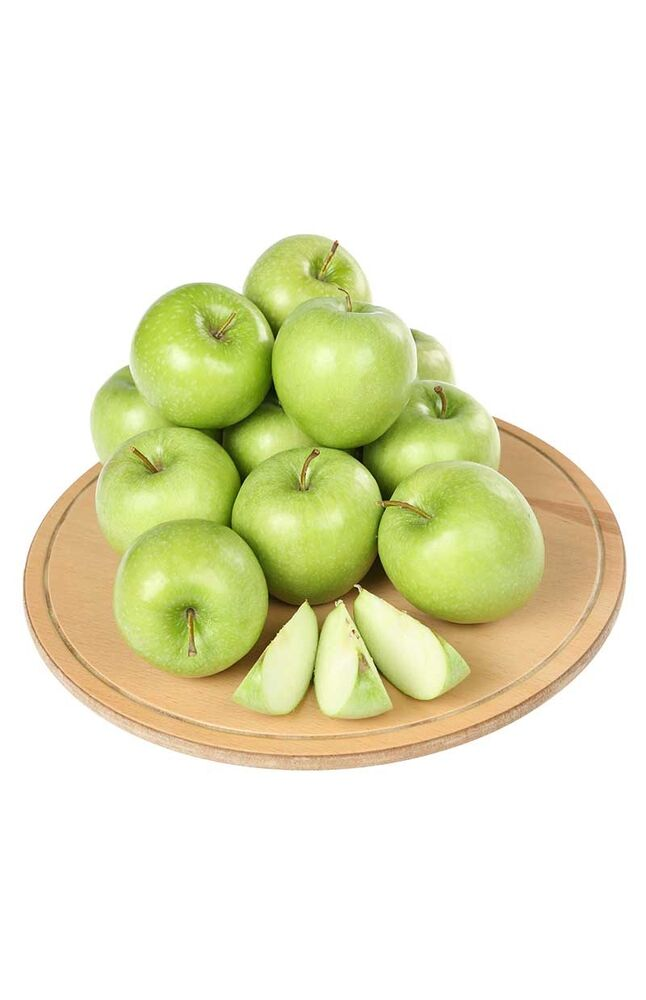 Image for Elma Yeşil Kg (Granny Smith) from Kocaeli