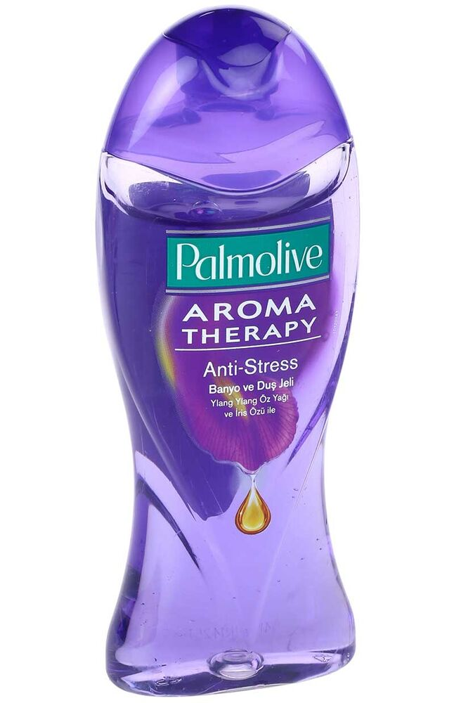 Image for Palmolive Duş Jeli 250Ml Aroma Therapy Anti Stress from Antalya