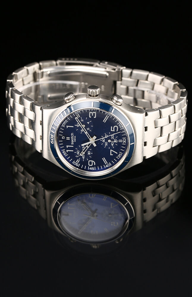 Image for Swatch Saat Sw.Ycs542G from Özdilekteyim