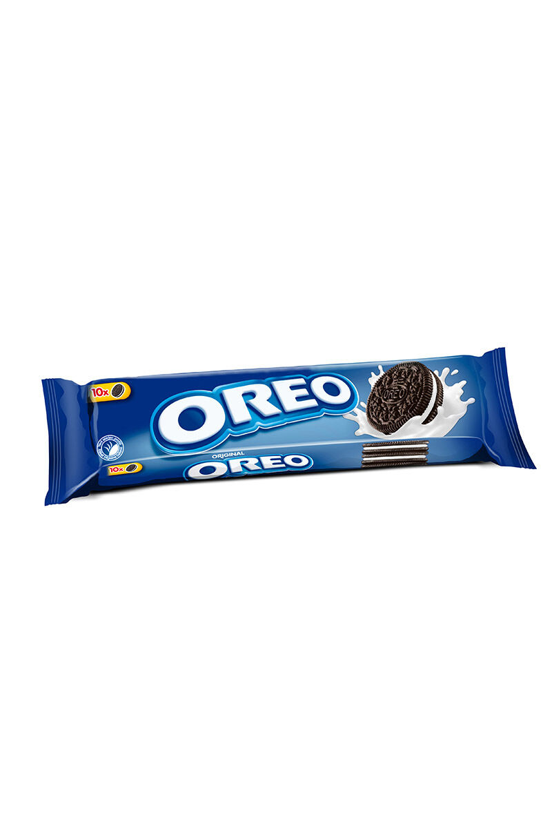 Image for Oreo Bisküvi 95 Gr. from Eskişehir